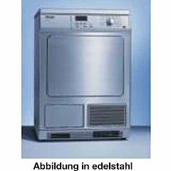 Miele Kleingewerbe P PT 5135 C / Lotosweiss