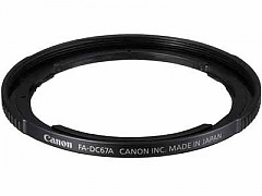Canon Photo Digital FA-DC67A
