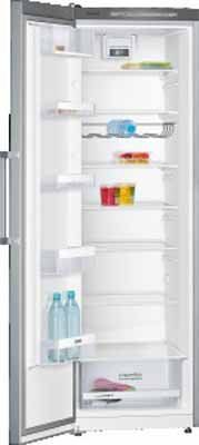 teamsix ks36vvi30 edelstahl siemens elektro gro frigoriferi. Black Bedroom Furniture Sets. Home Design Ideas