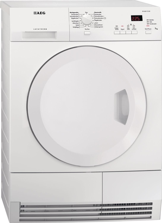 teamsix br11 aeg gro accessori lavaggio e asciugatura. Black Bedroom Furniture Sets. Home Design Ideas