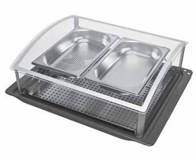 teamsix he63ab511 edelstahl siemens elektro gro fornelli da incasso. Black Bedroom Furniture Sets. Home Design Ideas